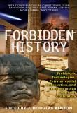 Forbidden History - Season 6