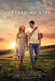 Watch Movie Forever My Girl
