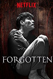 Watch Movie Forgotten