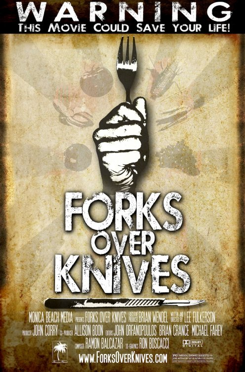 Watch Movie Forks Over Knives