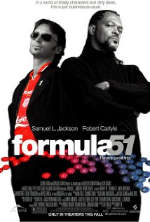 Watch Movie Formula 51