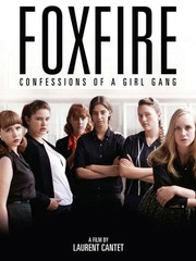 Watch Movie Foxfire