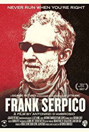 Watch Movie Frank Serpico