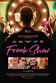 Watch Movie Freak Show