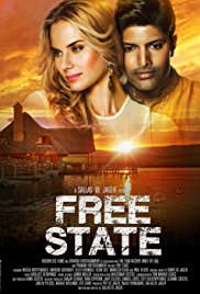 Watch Movie Free State