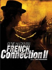 Watch Movie French Connection 2