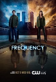 Watch Movie Frequency - Season 1
