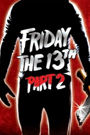 Watch Movie Friday The 13th Part 2