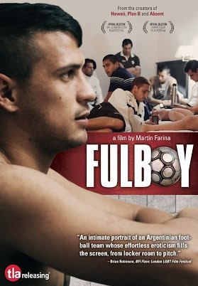 Watch Movie Fulboy