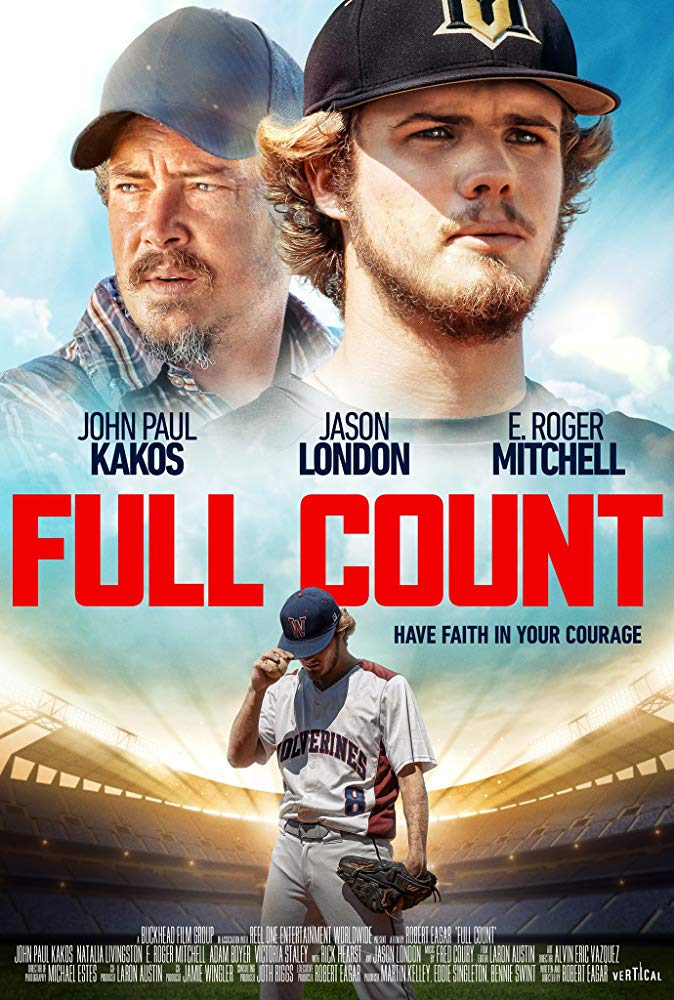 Watch Movie Full Count