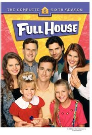 Watch Movie Full House - Season 7