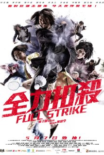 Watch Movie Full Strike