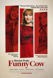Watch Movie Funny Cow