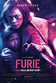 Watch Movie Furie