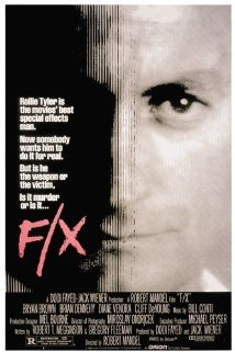 Watch Movie F/X