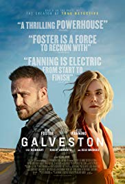 Watch Movie Galveston