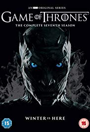 Watch Movie Game of Thrones: The Story So Far
