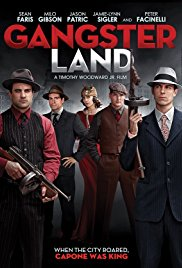 Watch Movie Gangster Land