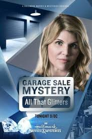 Watch Movie Garage Sale Mystery: The Deadly Room