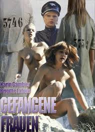 Watch Movie Gefangene Frauen