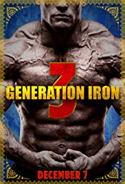 Watch Movie Generation Iron 3