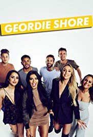 Watch Movie Geordie Shore - Season 19