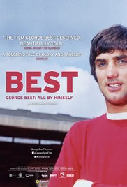 Watch Movie George Best: All by Himself
