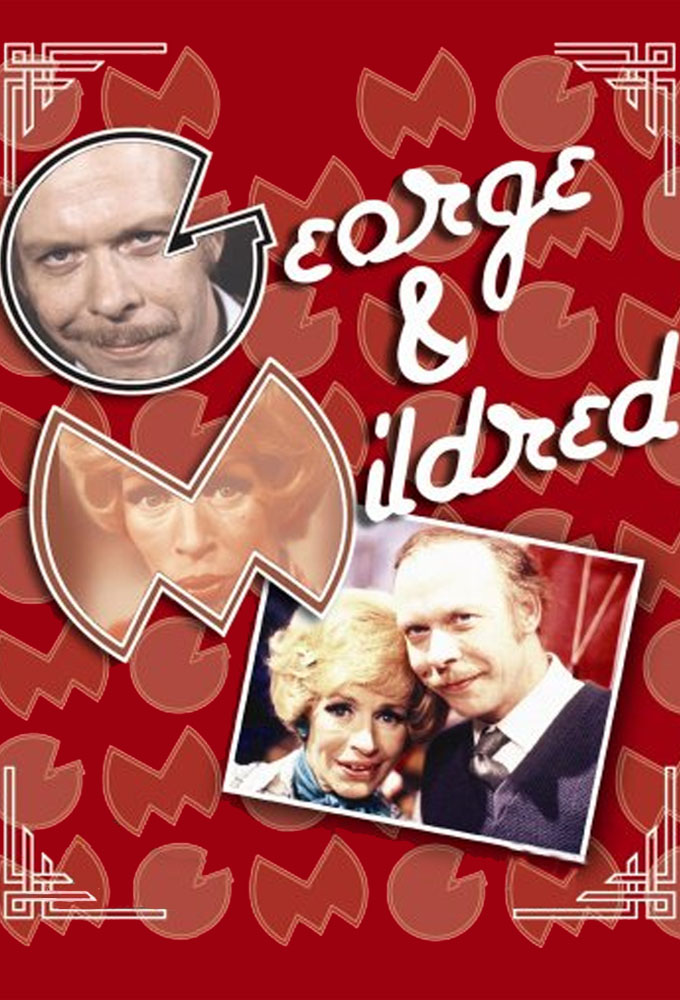 Watch Movie George & Mildred