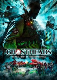 Watch Movie Ghostheads