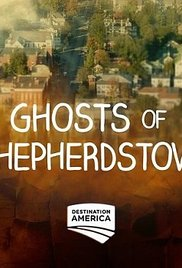 Watch Movie Ghosts Of Shepherdstown - Season 1