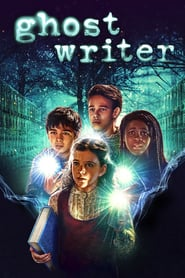Watch Movie Ghostwriter - Season 2