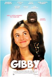 Watch Movie Gibby