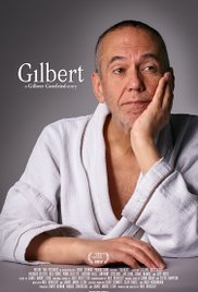 Watch Movie Gilbert