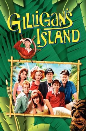 Watch Movie Gilligan's Island - Season 1