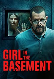 Watch Movie Girl in the Basement
