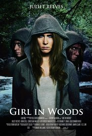 Watch Movie Girl in Woods