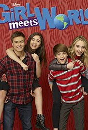 Watch Movie Girl Meets World - Season 3