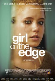 Watch Movie Girl on the Edge