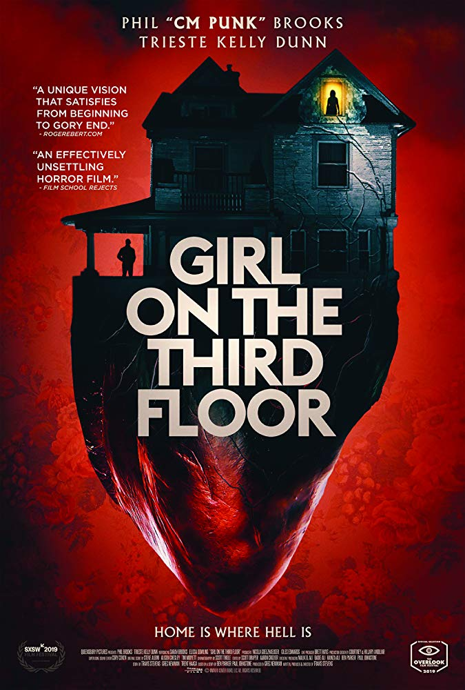Watch Movie Girl on the Third Floor