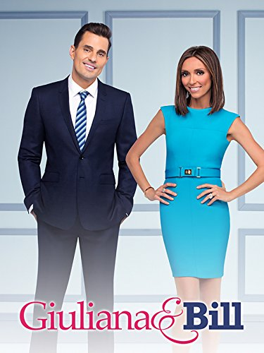 Watch Movie Giuliana & Bill - Season 5