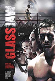 Watch Movie Glass Jaw