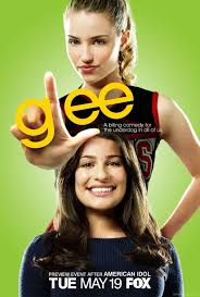 Watch Movie Glee - Season 6