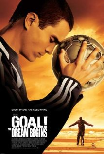 Watch Movie Goal! The Dream Begins