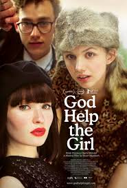 Watch Movie God Help The Girl