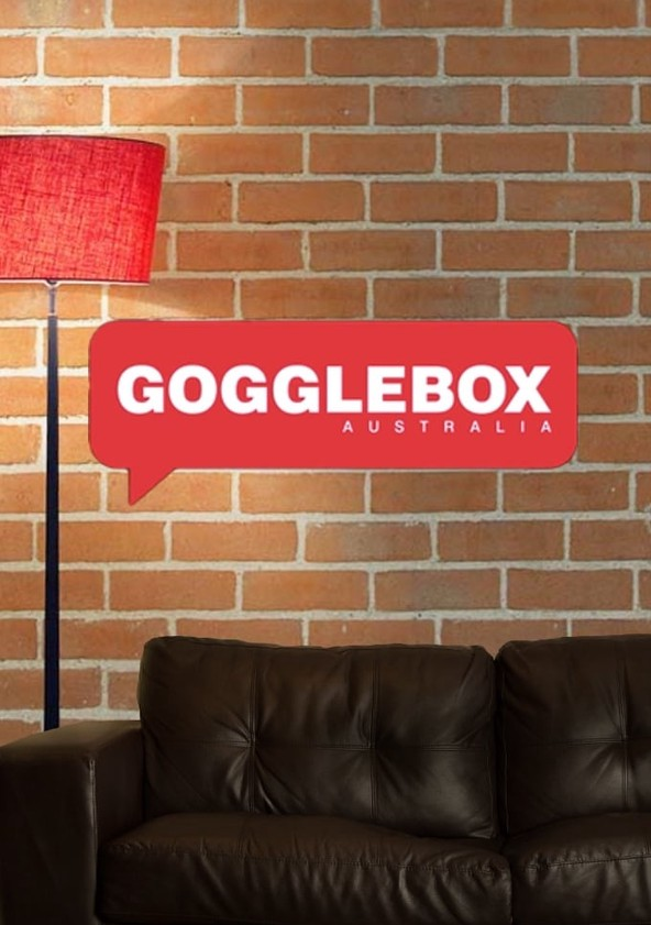 Watch Movie Gogglebox Australia - Season 1
