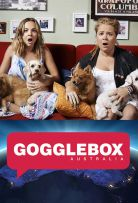 Watch Movie Gogglebox Australia - Season 10