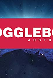 Watch Movie Gogglebox Australia - Season 9
