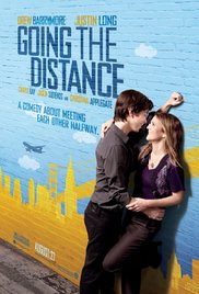 Watch Movie Going the Distance