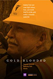 Watch Movie Gold Blooded