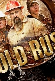 Watch Movie Gold Rush - Season 2